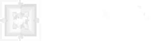 예수수도회 CONGREGATIO JESU